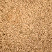 Песок речной, карьерный, строительный, отсев по доступным ценам. Купить песок в Томске и Северске с доставкой.